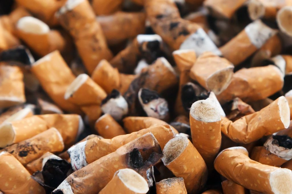 stop-smoking-hypnotheraphy-plymouth