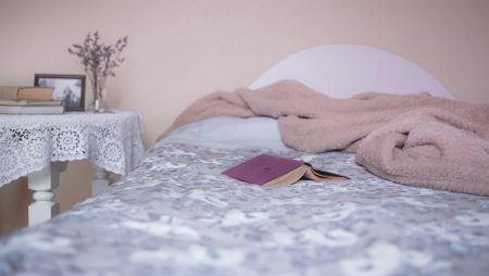 Problems Sleeping? Hypnotherapy for Sleeping Disorders